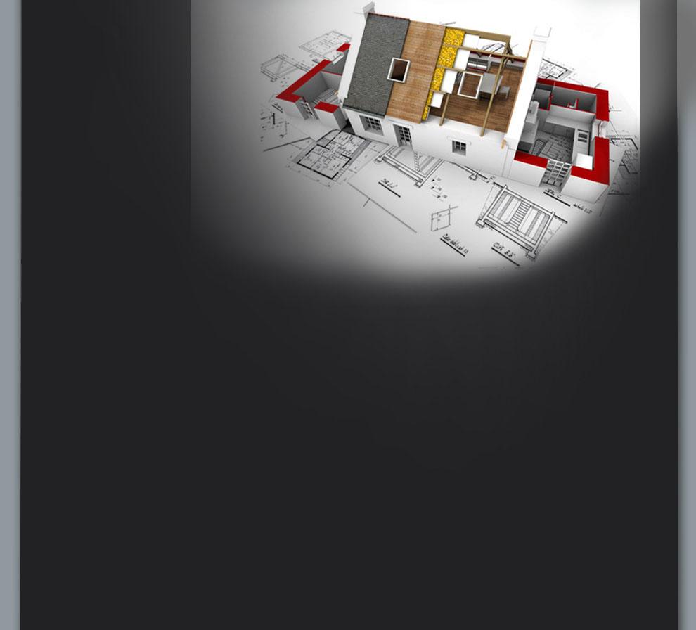 index of architecte architecte pas cher images fonds. Black Bedroom Furniture Sets. Home Design Ideas