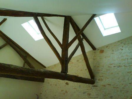 index of architecte architecte pas cher images renovation. Black Bedroom Furniture Sets. Home Design Ideas