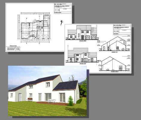 index of architecte bbc images permis de construire. Black Bedroom Furniture Sets. Home Design Ideas