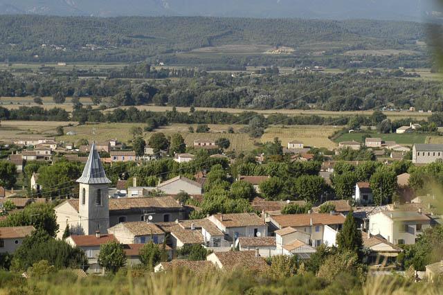"""Résultat de recherche d'images pour """"Le Puy-Sainte-Réparade"""""""