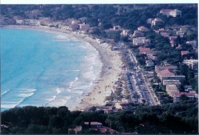 Architecte saint cyr sur mer - Agence du vieux port saint cyr sur mer ...