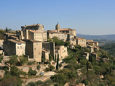 Architecte gordes for At home architecture 84220 gordes