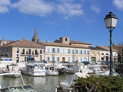 beaucaire-paysage